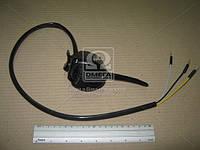 Переключатель поворотов УАЗ (производство Автоарматура) (арт. П 110А), ACHZX