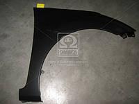 Крыло переднее правое Hyundai ELANTRA 11- (производство TEMPEST) (арт. 271885310), ADHZX