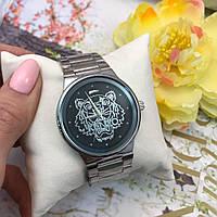 Жіночі годинники kenzo