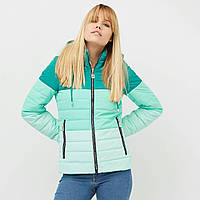 Куртка женская Элиза осень-весна