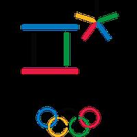 XXIII Зимние Олимпийские игры. ЧП Галатея и Олимпиада!