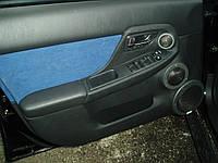 Проффесиональная установка аудио (видео) систем на авто