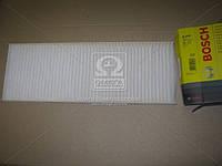 Фильтр салона OPEL VECTRA B (производство Bosch) (арт. 1987432030), AAHZX