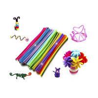 DIY KIT Игрушки Новинка Семья Arc Handmade Классический праздник Новый дизайн Дети Взрослые 100 шт. Цветной