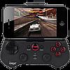 IPEGA PG-9017. Игровой Bluetooth-контроллер для Android, IOS, компьютерных и других игр.