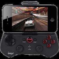 IPEGA PG-9017. Игровой Bluetooth-контроллер для Android, IOS, компьютерных и других игр., фото 1