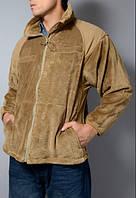 Куртка флисовая военная армии США.