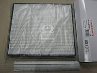 Фильтр салона CHERY TIGGO (Производство Interparts) IPCA-CY002