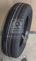 Шина 165/70R14 85T NANO ENERGY 3 XL (Toyo), AFHZX