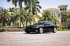 NICHE SURGE Black with Machined Face and Double Dark Tint, фото 7