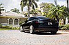 NICHE SURGE Black with Machined Face and Double Dark Tint, фото 8