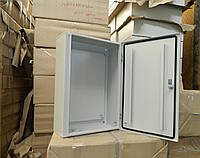 Шкаф электротехнический 1000х650х300, IP31