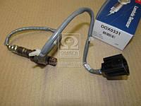 Лямбда-зонд (производство Denso) (арт. DOX0331), AGHZX
