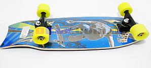 Пенни борд Penny board Rider (2T2045)