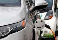 Украинцы отказываются от дорогого бензина