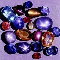 Кристаллы, минералы, шары, обелиски
