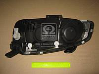 Фара ВАЗ 1118 КАЛИНА правый (Производство Формула света) 118.3711, AGHZX