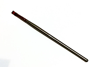 Кисть для теней плоская SPL 97514