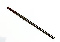 Кисть для теней плоская SPL 97514, фото 1
