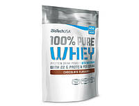 100% Pure Whey 1 kg bourbon vanilla