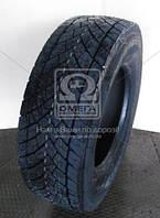 Шина 315/70R22,5 154L/152M KMAX D (Goodyear), AJHZX