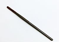 Кисть для теней SPL 97515, фото 1