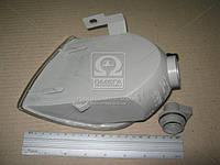 Указатель поворота правый Volkswagen POLO 94-99 (производство DEPO) (арт. 441-1513R-WE-C), AAHZX