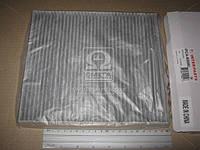 Фильтр салона KIA CERATO (Производство Interparts) IPCA-K008C, ABHZX