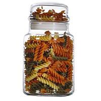 Набор банок для хранения сыпучих продуктов (2 шт / 0,9 л.) Art Kraft 31-146-066