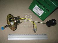 Датчик указателя уровня топливный (Производство PARTS-MALL) PDC-502, ACHZX