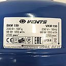 Вентилятор ВЕНТС ВКМ 150 - канальный вентилятор, фото 10