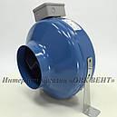 Вентилятор ВЕНТС ВКМ 150 - канальный вентилятор, фото 6