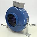 Вентилятор ВЕНТС ВКМ 150 - канальный вентилятор, фото 2