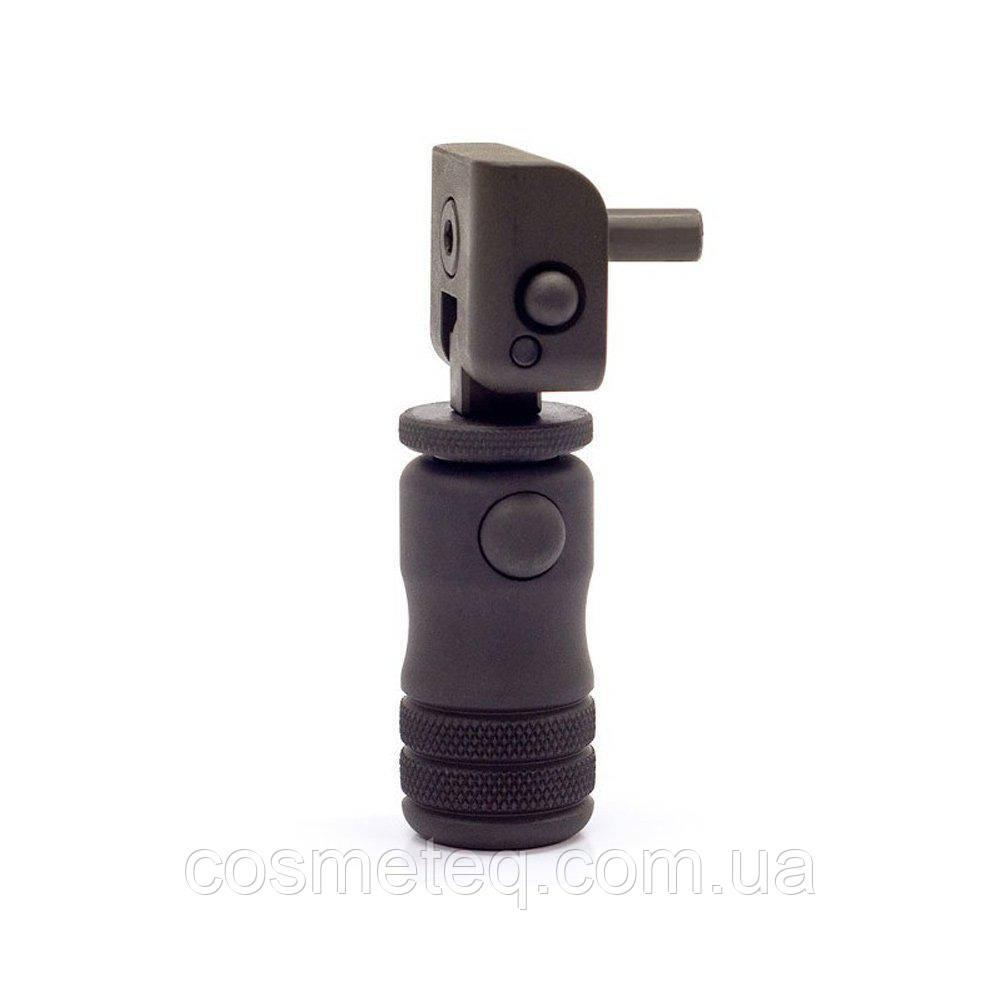 Подставка для стрельбы монопод Accu-Shot Monopod  with Quick Knob Option
