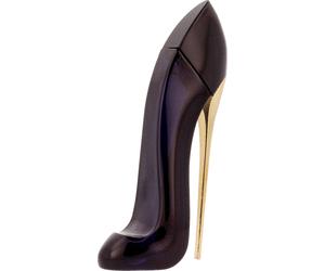Парфумована вода Fon cosmetics Shoe Black 30 мл (3541149)