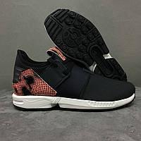 Молодежные кроссовки Adidas ZX Flux Plus оригинал S79049