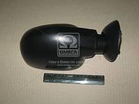 Зеркало правый ручн. DACIA LOGAN -08 SDN (Производство TEMPEST) 0180132404, ABHZX