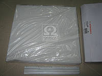 Фильтр салона NISSAN TEANA, MURANO (Производство Interparts) IPCA-226, AAHZX