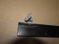 Клипса пластиковая (Производство SsangYong) 7751506000ABR