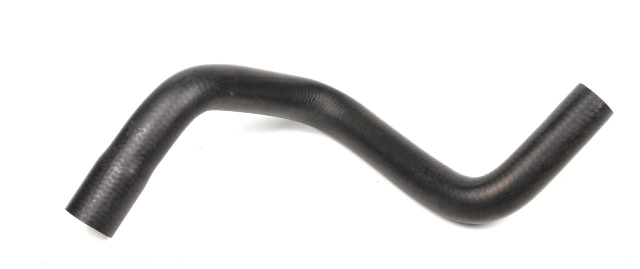 Патрубок печки спринтер / Sprinter 901-904 / Вито 638 / MercedesOM611 /  W 201/210 2.2CDI c2001-2006  Германия