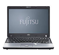 Ноутбук Fujitsu Lifebook P702 (i3-3110M/4/320) - Class B