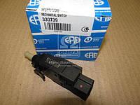 Выключатель фонаря сигнала торможения (производство ERA), AAHZX