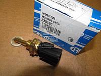 Датчик, температура охлаждающей жидкости (Производство ERA) 330130, AAHZX