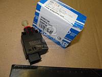 Выключатель фонаря сигнала торможения (производство ERA) (арт. 330046), AAHZX
