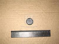 Заглушка пола кузова ГАЗ (Производство ГАЗ) 21-5101582