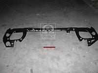 Панель передняя Opel KADETT E 85-91 (производство TEMPEST) (арт. 380416200), AEHZX
