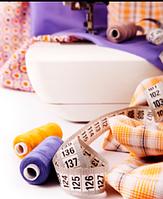 Пошив тюли для вашей спальни