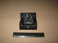 Кронштейн бампера ГАЗЕЛЬ-БИЗНЕС передн. правый (покупной ГАЗ) (арт. 3302-2803050)