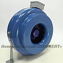 Вентилятор ВЕНТС ВКМ 315 - канальный вентилятор, фото 4