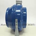Вентилятор ВЕНТС ВКМ 315 - канальный вентилятор, фото 5